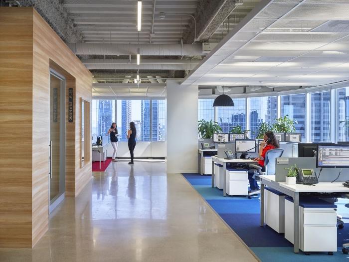 travelzoo-office-design-7