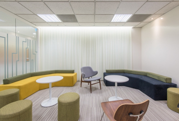 trend-micro-office-design-12
