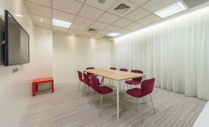 trend-micro-office-design-13
