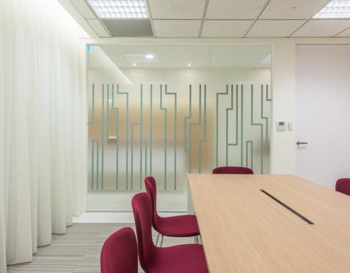 trend-micro-office-design-14