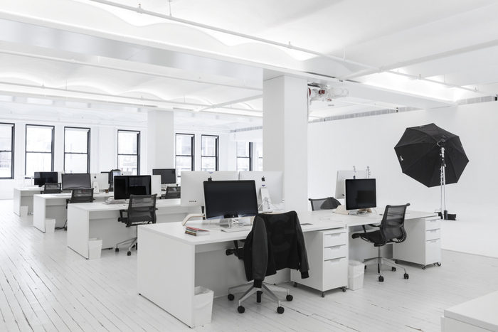 vsco-nyc-office-design-5