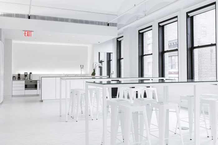 vsco-nyc-office-design-6