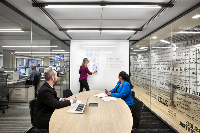 washington-post-office-design-10