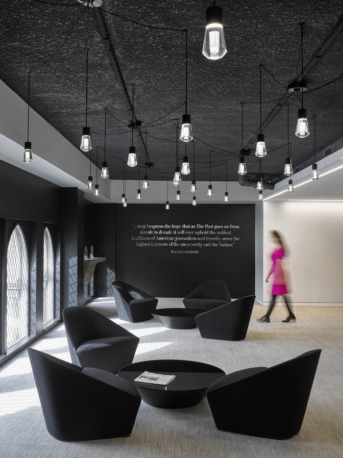 washington-post-office-design-3