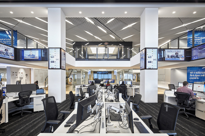washington-post-office-design-4
