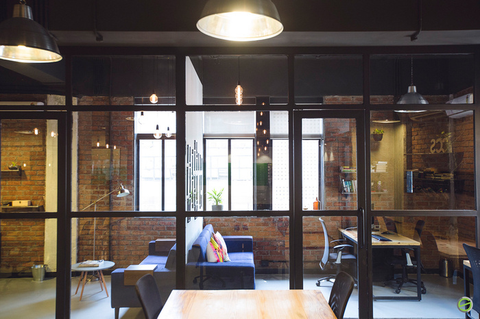 CCS_Meeting Room