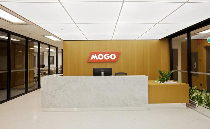 mogo_3