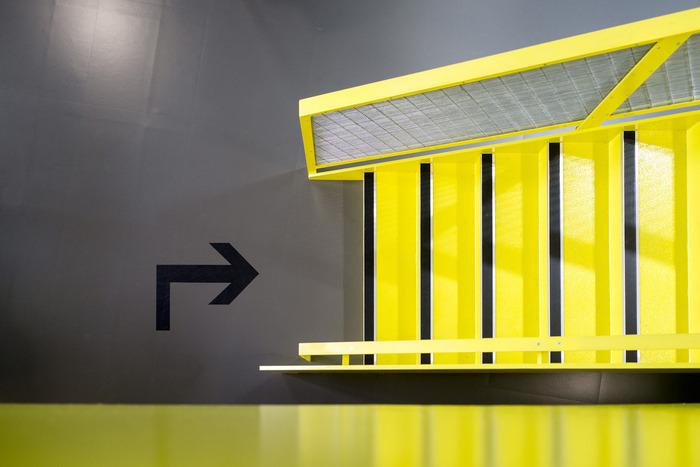 bdg-sky-office-design-1