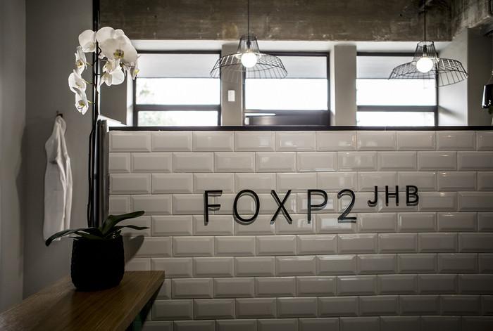 fox-p2-10