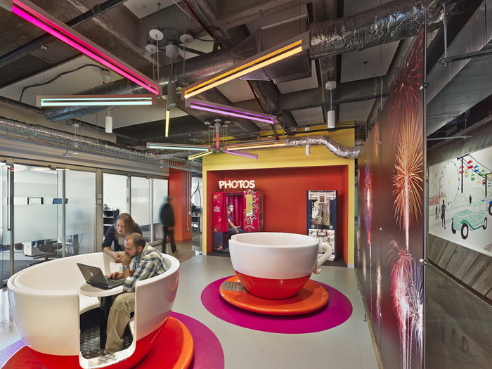 google-boston-cambridge-office-design-2