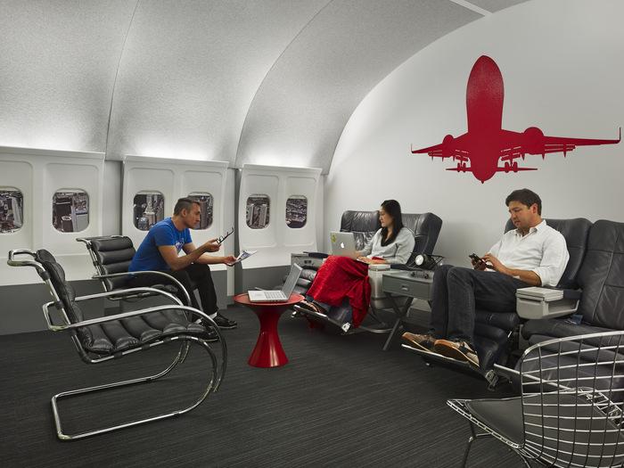 google-boston-cambridge-office-design-3
