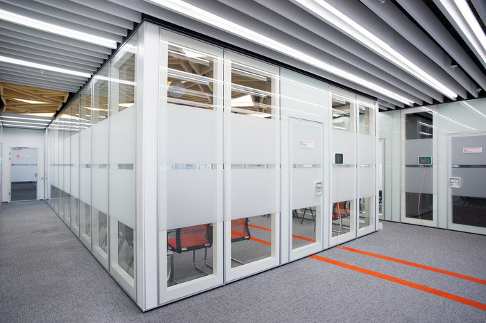 ing-bank-office-design-12