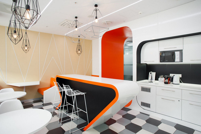 ing-bank-office-design-13