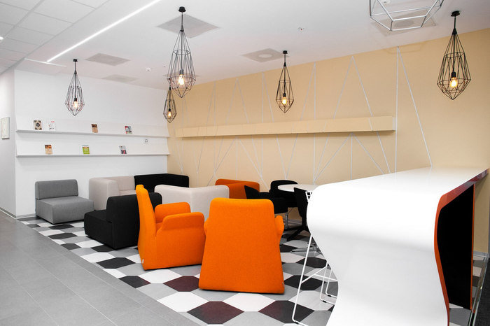 ing-bank-office-design-5