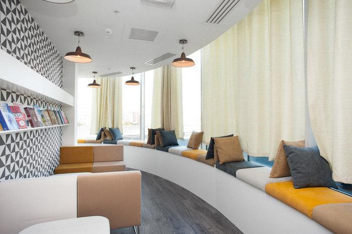 ing-bank-office-design-9