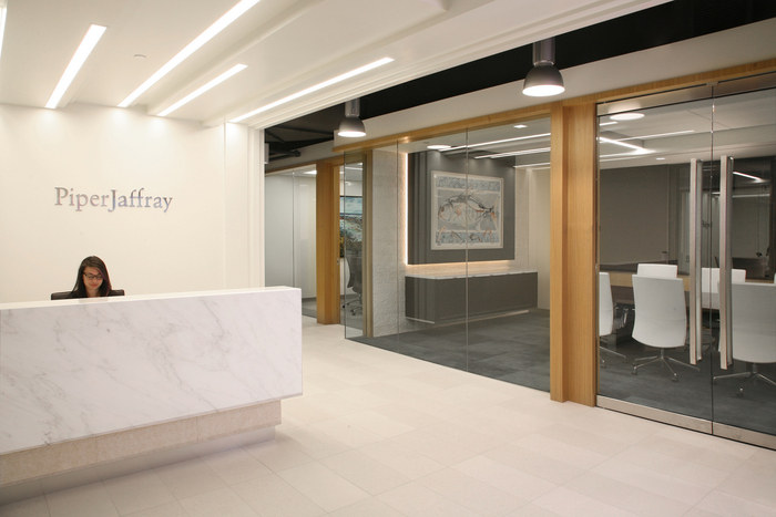 piper-jaffray-office-design-1