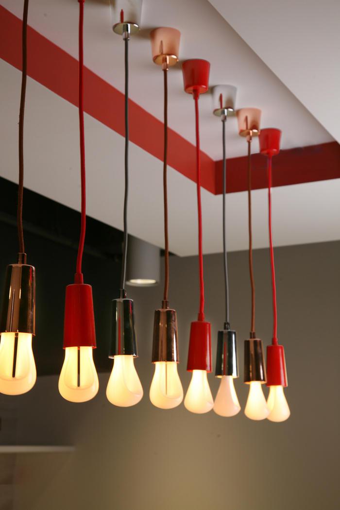 piper-jaffray-office-design-5