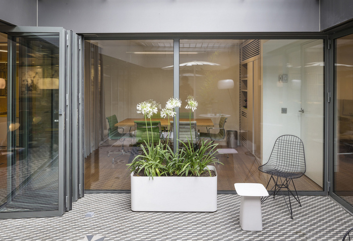 prointel-madrid-office-design-12