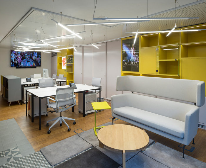 prointel-madrid-office-design-5