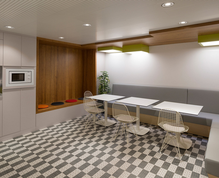 prointel-madrid-office-design-7