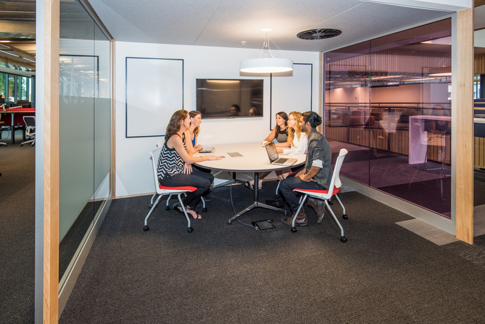 trustpower-office-design-1