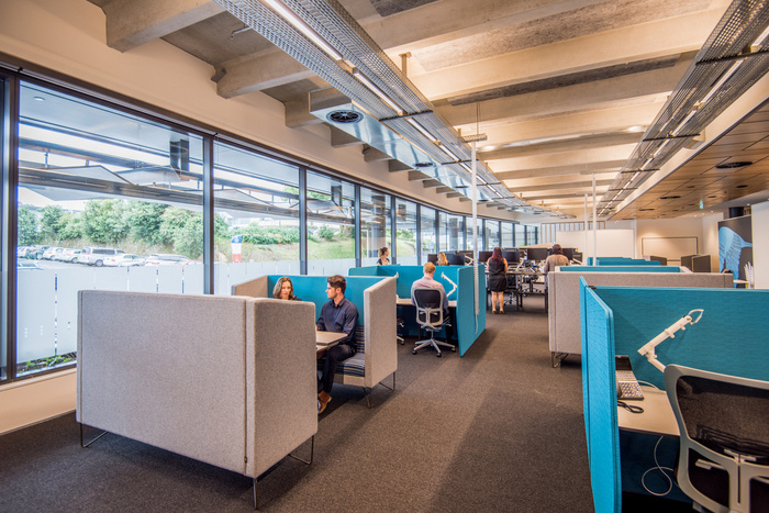 trustpower-office-design-3