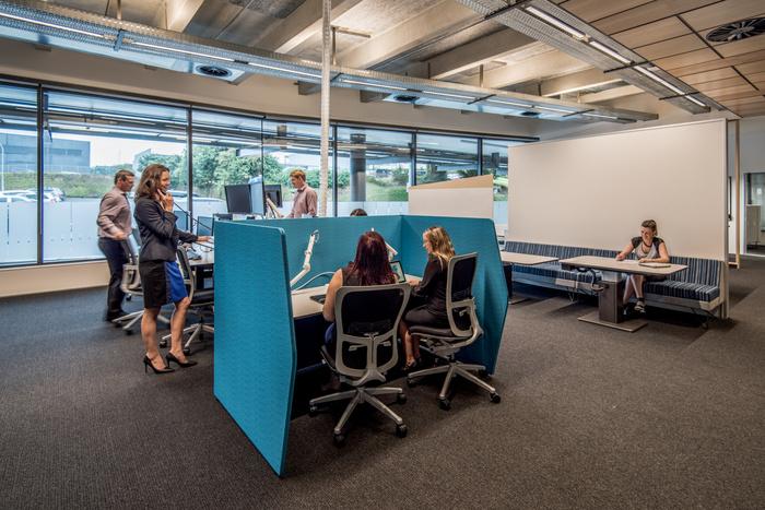trustpower-office-design-4