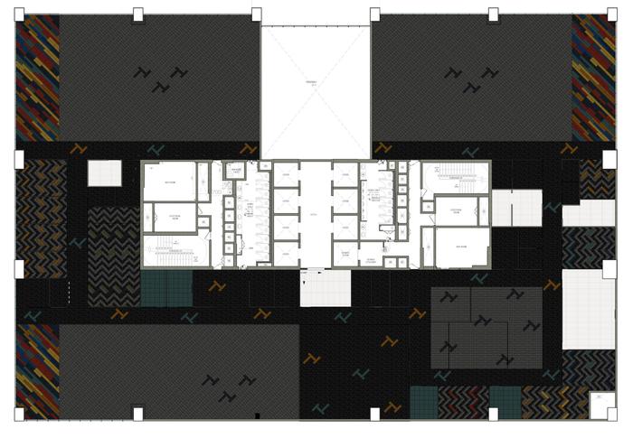 first-floor-carpet