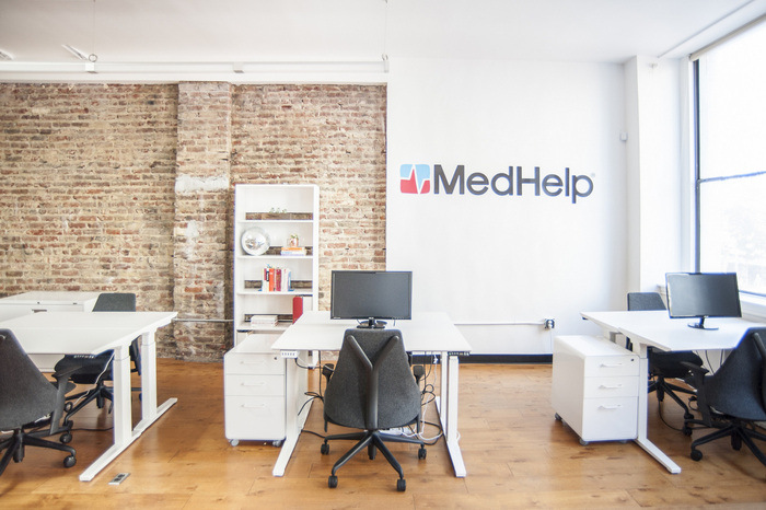 medhelp-offices-_-a-design-lifestyle-jacqueline-palmer-23