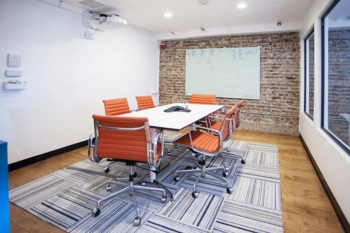 medhelp-offices-_-a-design-lifestyle-jacqueline-palmer-71