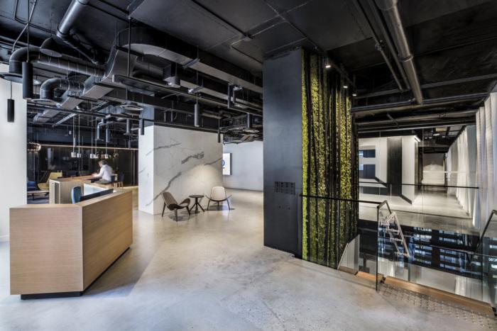 Bdo Offices Toronto Office Snapshots