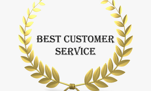Best Certificate Printing Shop In Chennai