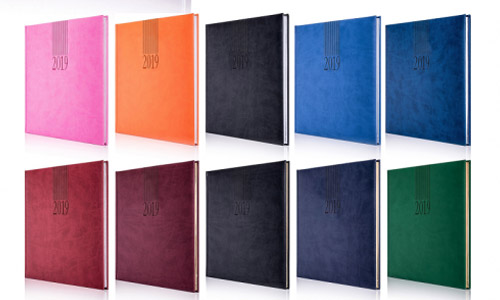 Best Diary Printing Company In Chennai