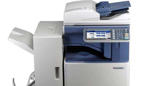 Xerography Printing Company In Chennnai