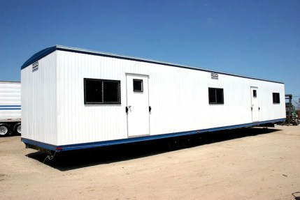 Mobile Offices For Sale