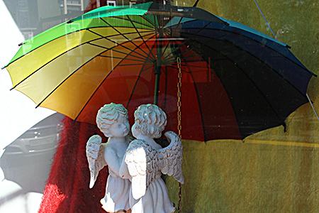 deko_fuer_gay_pride_reykjavik_1