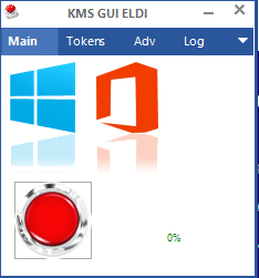 windows-and-ms-office-activator