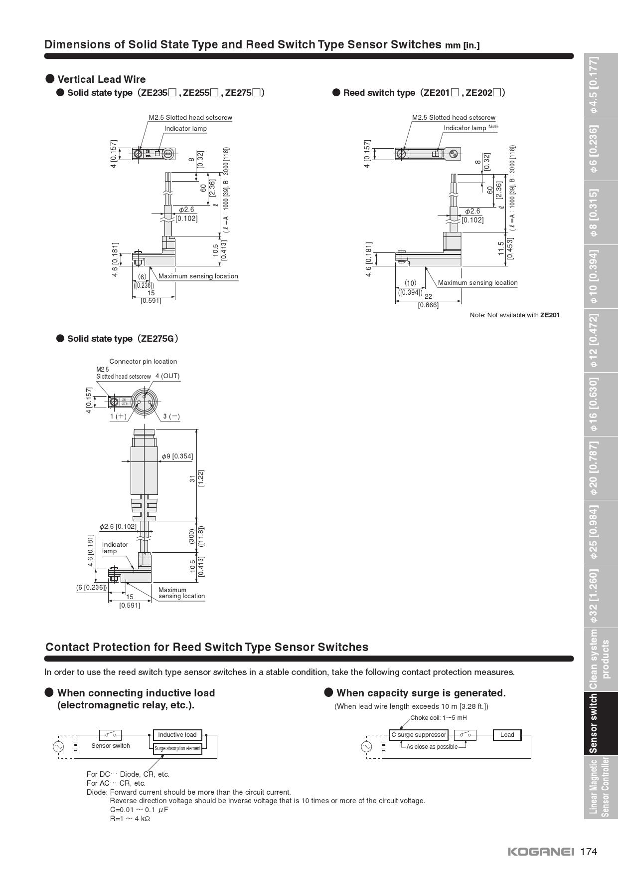 Funky 1955 Mg Wiring Diagram Crest - Electrical and Wiring Diagram ...