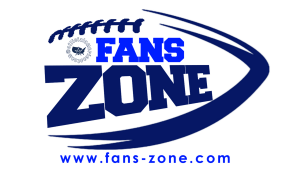 OAT, Fans-Zone, America's Team, Ways To Watch, Barrocho Tailgaters, Unity, Mission, Hard Hittahz Anthem