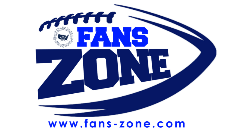OAT, Fans-Zone, America's Team, Ways To Watch, Barrocho Tailgaters, Unity, Mission, Hard Hittahz Anthem, Love, Hate, Jerry Jones, SRO, DC United, AT&T Stadium, James Wright, Suit Man, Inked, Tattoo Mark, Mark Shenefield, meetup, Cowboys Meetup Directory, Jaylon Smith, CEV, Rod Marinelli, Sean Mcvay, Jason Garrett, Leadership, CEV, Clear Eye View, Jaylon Smith