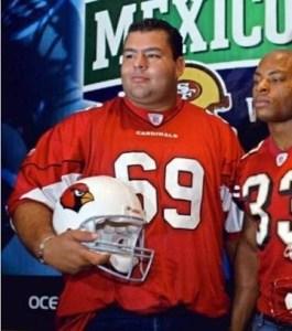 Mexico, OAT, fan base, Borregos Salvajes