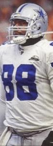 88 legacy lineage, Jackie Davis