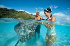 CG.A_Moorea_Stingray_Excursion_24420-low