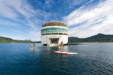 CG.A_Paddleboard_GP0973-low