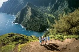 paul gauguin cruises cruise ship excursion