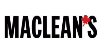 macleans_logo