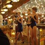 costa cruise line favalvsa michelin chef awards