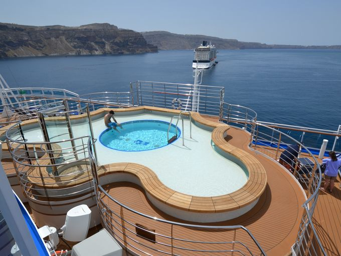 Princess Cruises announces cruises for February, March and April 2022 sailings