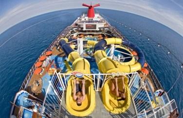CarnivalDreamSlide-e1310961988743