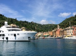 winter cruises star pride amalfi coast